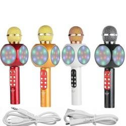 Музикални Микрофони (3)