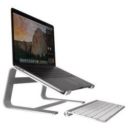 Компютри (21)