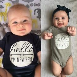Бебешки Бодита (2)