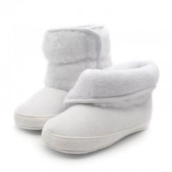 Бебешки Обувки (4)
