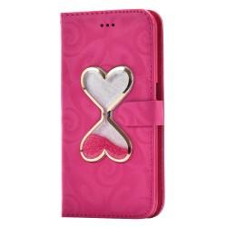Iphone X (36)