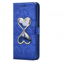 Iphone 7 (25)