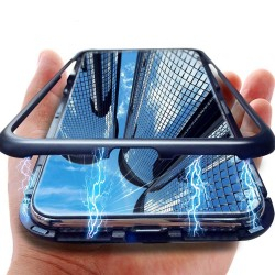 Huawei P20 /P20 Pro / P20 Lite (54)