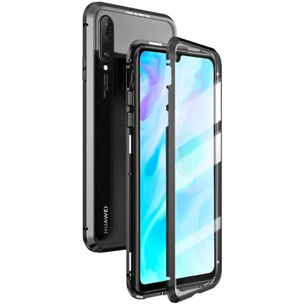 360 Magnetic Case  Huawei P Smart Pro 2019