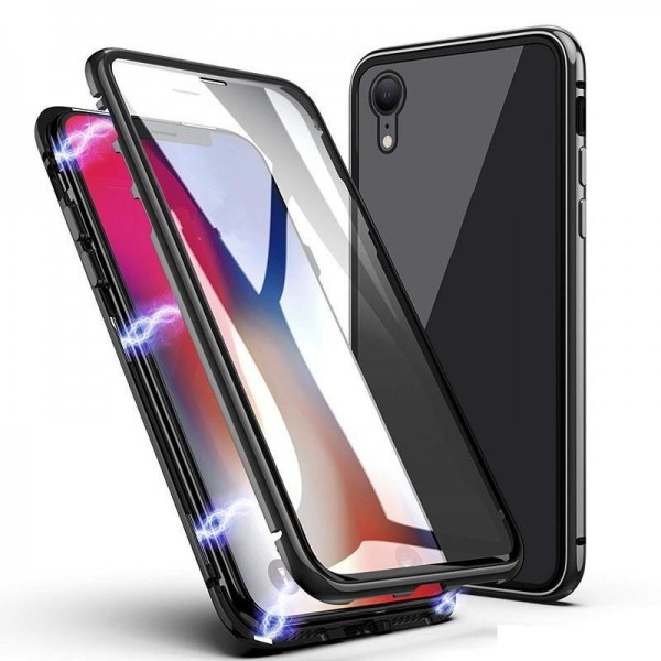 360 Magnetic Case  Samsung A10
