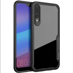 Huawei P10/P10 Lite/ P10 Plus (8)