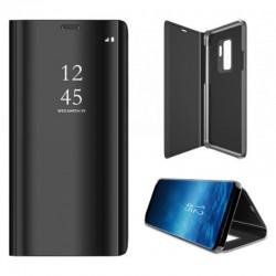 Nokia (101)