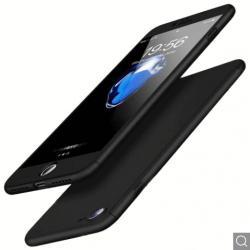 Nokia 3.2 (2019) (7)