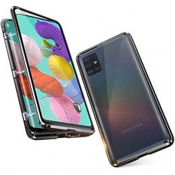 Samsung A52/A72/A32 (10)
