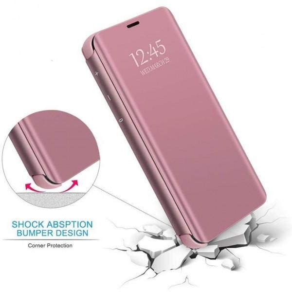 Flip case Samsung A12