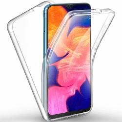 Huawei Y6P/Y5P 2020 (13)