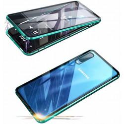 Samsung Note 10/Note 10Plus/Note 10Lite (31)