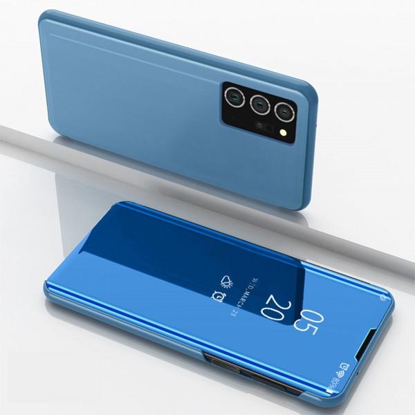 Samsung S21 Флип калъф Clear view