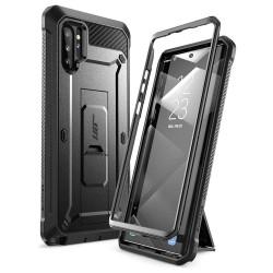 Samsung S21/ S21 PLUS/ S21 ULTRA (7)