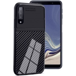 Nokia 3 (4)