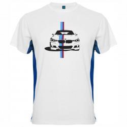 Мъжки тениски (279)