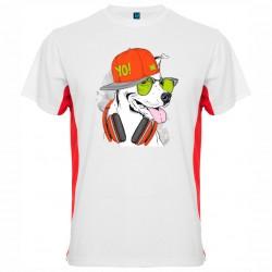 Музикални тениски (1)