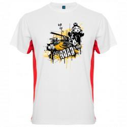 Тениски Мотори (11)