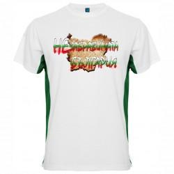 Национални Тениски (8)