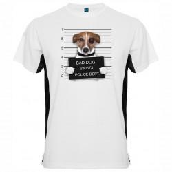 Празнични Тениски (2)