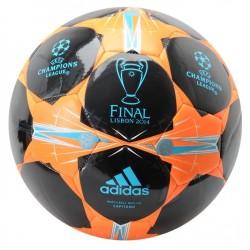 Футболни Топки (8)