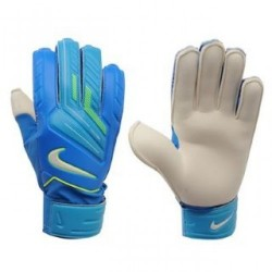 Футболни ръкавици (2)