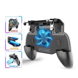 Контролери за игра (1)