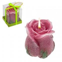 Луксозни ароматни аксесоари (0)