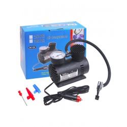 Електрически помпи (2)
