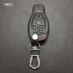 Калъфи автомобилни ключове (2)