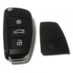 Автомобилни ключове (11)