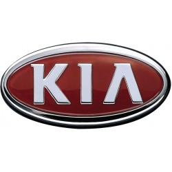 KIA MOTORS (6)