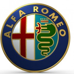 ALFA ROMEO (26)