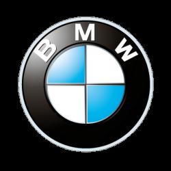 BMW (37)