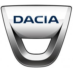 DACIA (3)