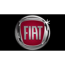 FIAT (9)