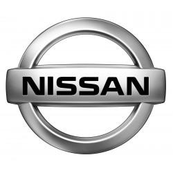 NISSAN (14)