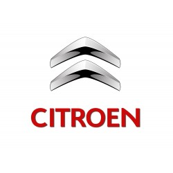 CITROEN (17)