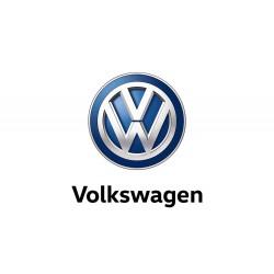 VW (30)