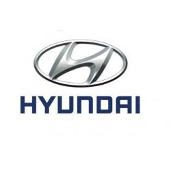 HYUNDAI (9)