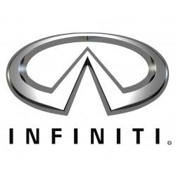 INFINITY (4)