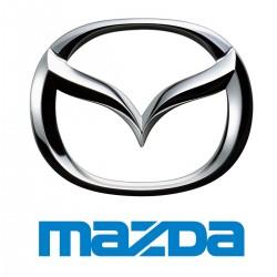 MAZDA (23)