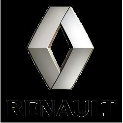 RENAULT (18)