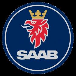 SAAB (4)