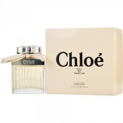 Chloe (5)