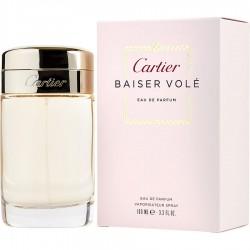 Cartier (5)