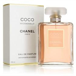 Chanel (5)