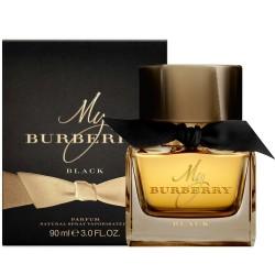 Burberry (3)