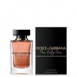 Dolce&Gabbana (5)