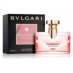 Дамски парфюми (100)